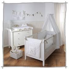 schöne babyzimmer babyzimmer einrichten bei kinder räume aus düsseldorf