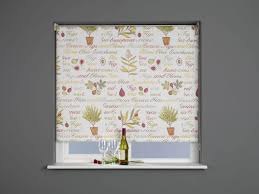 a few fun and easy window treatment ideas for your house u2013 hint a