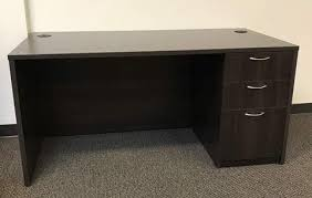Computer Desk San Diego Best Office Desks San Diego And Accessories At Affordable Prices