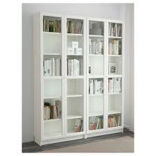 Wohnzimmer Einrichten Mit Vorhandenen M Eln Ikea Bcherregal Billy Wei Full Size Of Wei Gebraucht Nauhuri Cd