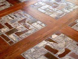 attractive vinyl brick flooring tiles portstone brick flooring
