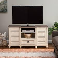 12 Inch Wide Bookcase White by Tv Stand Sizes Under 20 In Depth On Hayneedle Tv Consoles Sizes