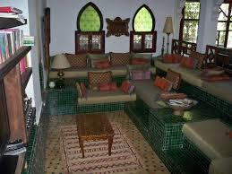chambre d hote au maroc location gérance villa 6 chambres route de ouarzazate marrakech