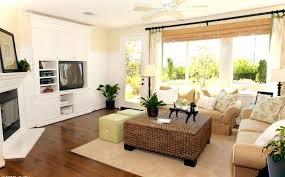 Home Decoration In Diwali Decorations Vastu Tips For Living Room Decoration Tips For