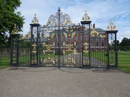 kensington palace tripadvisor kensington palace picture of kensington gardens london tripadvisor