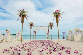 destination wedding planner destination wedding success collaborating with a wedding planner