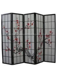Asian Closet Doors Screens Room Dividers Screen Asian Screens And