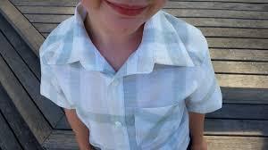 boy u0027s dress shirt pattern tutorial free nina makes