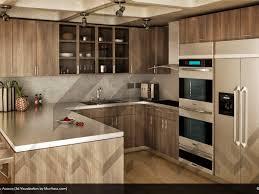 kitchen cabinet design tool lovely inspiration ideas 16 online