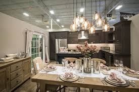 home design expo nashville marvellous home expo design contemporary best idea home design