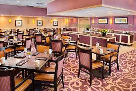 Comfort Inn In New Orleans The 10 Best Restaurants Near Comfort Suites New Orleans Airport