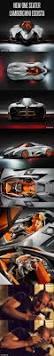 concept lamborghini egoista 273 best lamborghini images on pinterest lamborghini gallardo