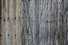 home reclaimed barn wood we are located just off the denver boulder turnpike