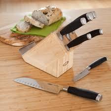 stellar kitchen knives stellar and stellar sabatier knives harts of stur