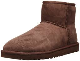ugg womens boot sale ugg s shoes usa retailer ugg s shoes outlet sale on
