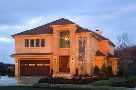 italian style home italian style home designs pleasing italian home design home