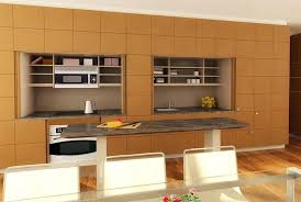 Kitchen Furniture For Small Spaces Space Saving Furniture For Small Rooms Digital Trends