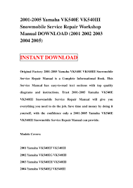 100 2005 tundra repair manual best 25 2010 toyota tundra