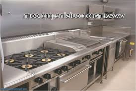 location mat駻iel cuisine luxury matériel cuisine professionnelle lovely hostelo