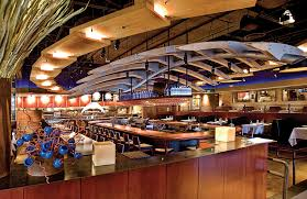Best Seafood Buffet In Phoenix by Wildfish Seafood Grille U0026 Steaks