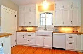 cabinet hardware placement standards tremendeous kitchen cabinet hardware placement freeyourspirit club