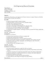 design automation engineer sample resume templates mechanical