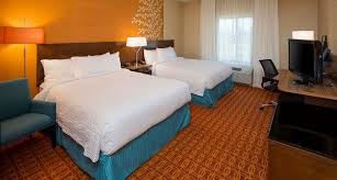 Comfort Inn Near Hershey Pa Hotel Close To Hershey Park Fairfield Inn
