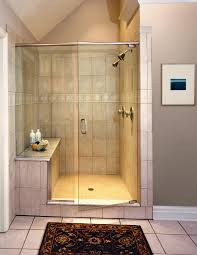 design and manufacture bathroom shower stalls stalls bath and kit bathroom bathroom shower stalls right drain lyndall knob for pivot shower door in