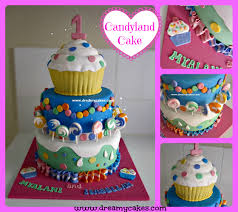 childrens cakes childrens cakes 4 popular designs that are sure to