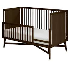 Espresso Nursery Furniture Sets by Furniture Cribs Babiesfromheaven Com Features The Best Selection