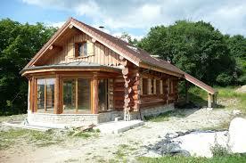 meubles pour veranda charpente bois pour veranda charpente bois veranda design ronde