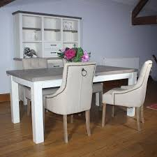 reclaimed wood extending dining table dorset reclaimed wood extendable trestle table dining dining sets