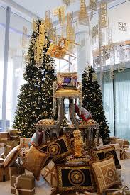 oh christmas tree gesamtkunstwerk