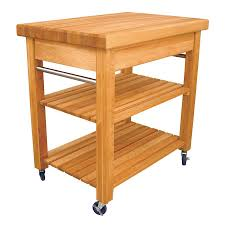 Movable Kitchen Islands With Seating by Kitchen Butchers Block Butcher Block Kitchen Cart Movable