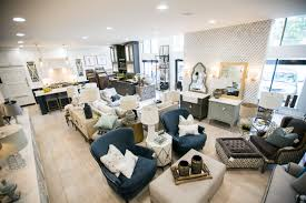 new showroom and home decor shop l u0026m interior design