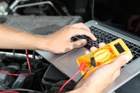 lexus of bridgewater service auto electrical service in bridgewater nj