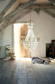 Transitional Chandeliers For Foyer Transitional Chandelier Transitional Chandelier Foyer