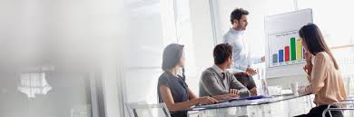 Cvs Help Desk Phone Number For Employees Advanced Analytics Healthcare Advisor With Cvs Health