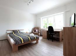 louer une chambre au luxembourg chambre meublée à louer à mondercange bak 11 logement