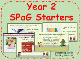 year 2 3 instructions literacy planning by elaine sedgwick