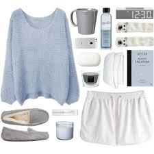body shop black friday sale 429 best sleep images on pinterest pajamas pajama party and