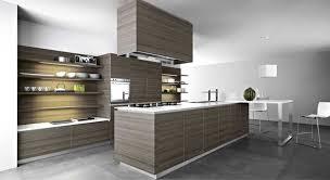 cuisiniste vintimille fusco arredamenti meubles pour la maison vintimille imperia