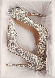 wedding shoes manila 2016 jimmy choo bridal collection wedding shoes bridal