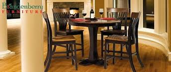 kitchen furniture columbus ohio amish made kitchen chairs captivating made dining room tables for