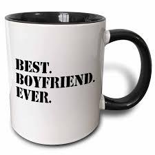amazon com 3drose best boyfriend ever fun romantic love and
