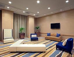 Interior Design Firms San Diego by Project Hilton San Diego Bayfront San Diego Ca Product Shaw