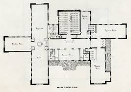 zia homes floor plans zimmerman library john gaw meem research guides at university