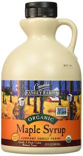 family farm and garden many la amazon com coombs family farms maple syrup organic grade a