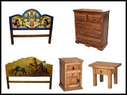 Mexican Rustic Bedroom Furniture 104 Best Mexican Furniture Images On Pinterest Mexican Furniture