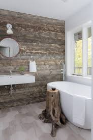 cottage bathroom ideas small beach remodel style decorating
